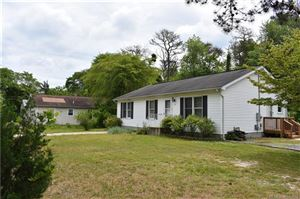 Featured picture for the property 4049854
