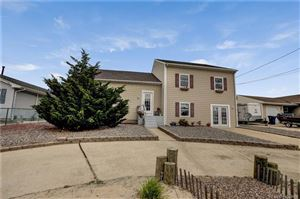 Featured picture for the property 4049858