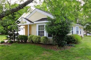Featured picture for the property 4049875