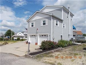 Featured picture for the property 4049883