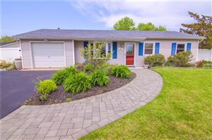 Featured picture for the property 4047890