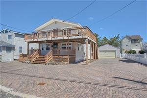 Featured picture for the property 4049893