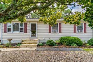 Featured picture for the property 4054919