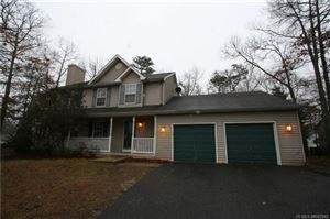 Featured picture for the property 4043942
