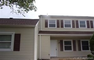 Featured picture for the property 4054948