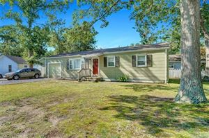 Featured picture for the property 4054958