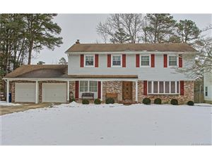 Featured picture for the property 4042964