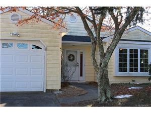 Featured picture for the property 4042971