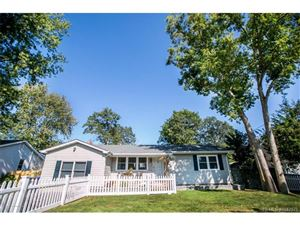 Featured picture for the property 4042975