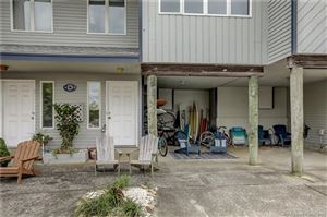 Featured picture for the property 4054982