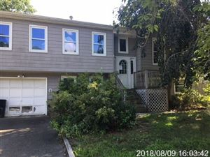 Featured picture for the property 4052993