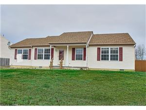 Featured picture for the property 4042994