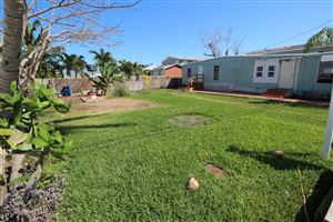 Photo of 48 Ed Swift Road, Key West, FL 33040 (MLS # 577580)