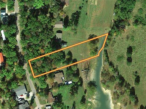 Photo of Harvest Lane, Dandridge, TN 37725 (MLS # 1007603)