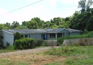 Featured picture for the property 1050006