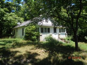 Featured picture for the property 1049785