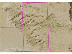 Photo of Overton, NV 89040 (MLS # 1530182)