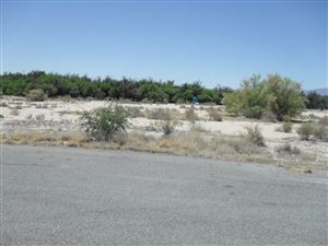 Photo of 2150 EASTER, Pahrump, NV 89048 (MLS # 964220)