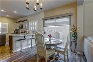 Featured picture for the property 1869276