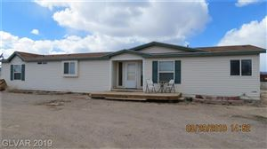 Featured picture for the property 1969359