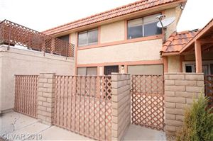 Featured picture for the property 2009517