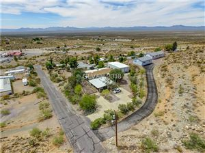 Featured picture for the property 2021528