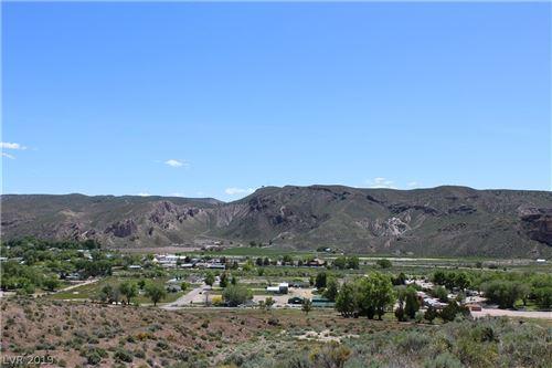 Photo of Highway 93, Caliente, NV 89008 (MLS # 1891624)