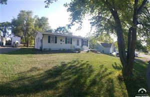 Featured picture for the property 146205