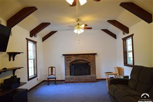 Featured picture for the property 146214