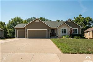 Featured picture for the property 146248