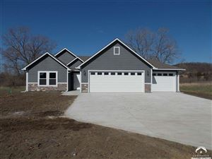 Featured picture for the property 145346