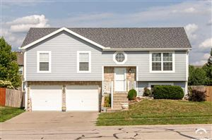 Featured picture for the property 146466