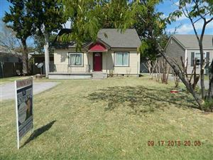 Featured picture for the property 144703