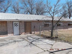 Featured picture for the property 143918