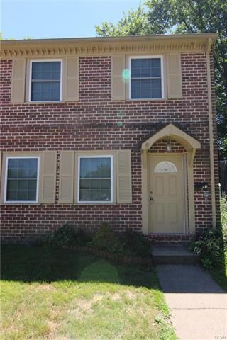 Featured picture for the property 585643