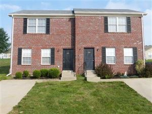 Featured picture for the property 1727229