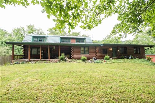 Featured picture for the property 1816277