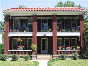 Photo of 131 McDowell #3, Lexington, KY 40502 (MLS # 1716372)