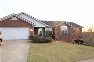 Featured picture for the property 1800443