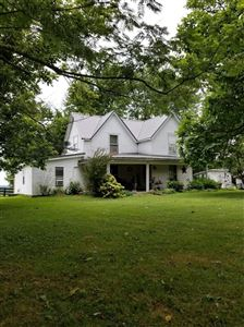 Featured picture for the property 1816444