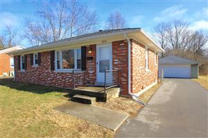 Featured picture for the property 1800510