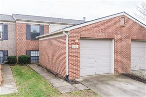 Featured picture for the property 1804531