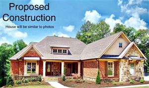 Featured picture for the property 1821540