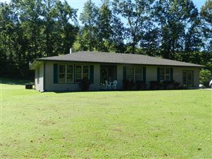 Featured picture for the property 1719565