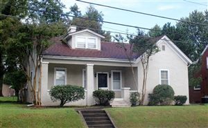 Featured picture for the property 1821685