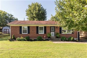 Featured picture for the property 1821768