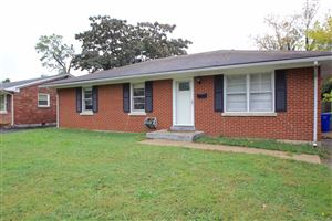Featured picture for the property 1722810