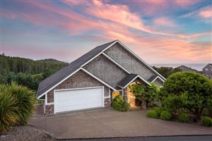 Photo of 6305 SOUTH VIEW LOOP, Pacific City, OR 97112 (MLS # 17-1002)