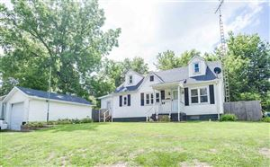 Photo of 311 2nd Street, Lincoln, IL 62656 (MLS # 20170414)