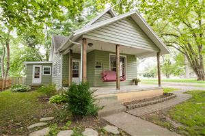 Photo of 531 6th Street, Lincoln, IL 62656 (MLS # 20170435)